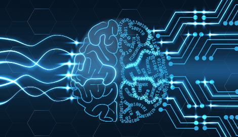 Искусственный интеллект научили выявлять человека под веществами