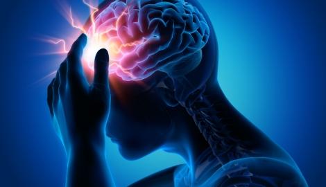 Российские ученые признали эффективность каннабиноидов в борьбе с эпилепсией