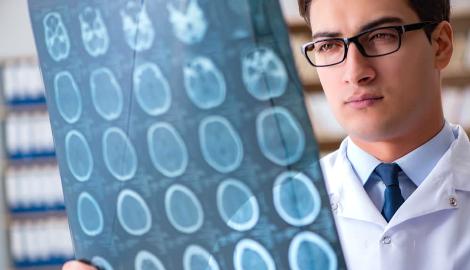 Ученые хотят знать почему ТГК производит отрицательный эффект на некоторых людей