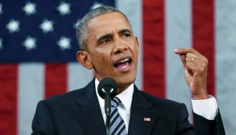 Обама призывает относиться к марихуане как к сигаретам или алкоголю