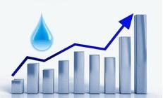 Прогнозы на рынке гидропоники