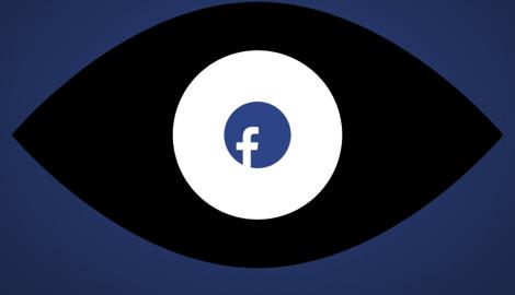 Актуальные паблики Facebook'a: будь в курсе!