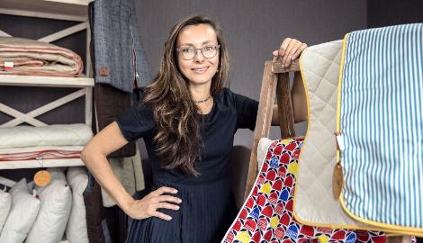 Видео: Как открыть свой магазин по продаже изделий из конопли