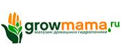 Growmama