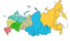 Институт проблем правоприменения создал карту самых популярных наркотиков в России