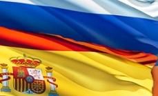 Сидшоп Semki: Российско-Испанский тандем.
