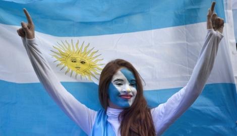 Аргентина легализовала медицинскую марихуану