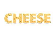 Блог Dinafem: Видео Cheese XXL