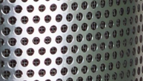 NanoFilter отвечает