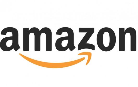 Как купить Библию Гровера на Амазоне?