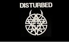 Disturbed посвятили песню каннабису