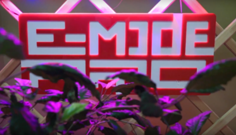 E-mode.pro: Растворный узел Lite стал на 20% доступней