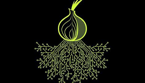 Как Роскомнадзор может заблокировать Tor