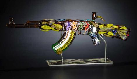 Serious seeds: мы долго ждали AK-47 фем, потому что лучше совсем не выпускать семена, чем выпускать плохие!