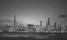 Блог Dinafem: Видео Industrial Plant