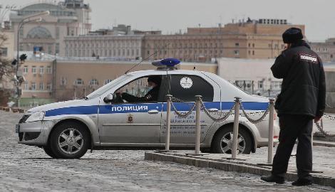Самоизоляция ударила по наркобизнесу в России