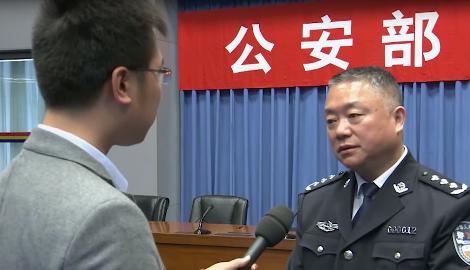 Видео: Нарковойна Китай vs США (Canna News)