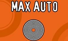 MaxAuto: Kannabia приглашает к эксперименту