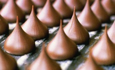 Производство конфет может стать подсудным делом