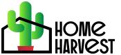 Хоум Харвест Интернет Магазин