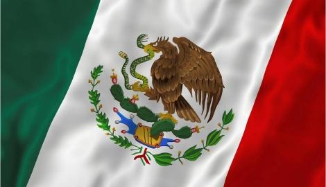 Медицинская марихуана будет легализована в Мексике