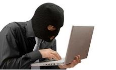 Интернет и мошенники