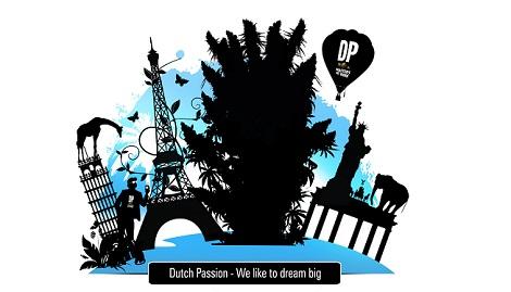 Dutch Passion: теряем ли мы генетический след, и может ли здесь помочь наука?