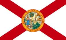 Флорида все ближе к легализации