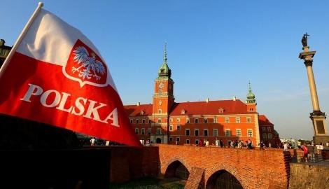В Польше легализовали медицинский каннабис