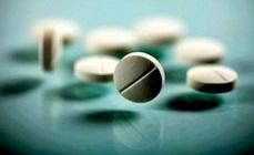 Ученые доказали, что экстракт конопли может замедлять рост раковых опухолей