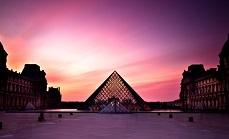 Тайны Пирамид: Все дело в цвете