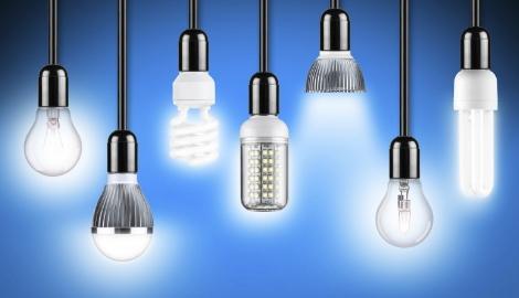 Рост расходов на освещение на 30% с 1 июля?