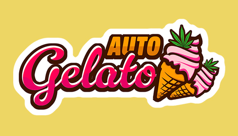 Не желаете Gelato?