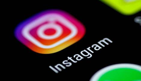 Instagram по тегу #00seeds