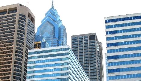 Нью-Йорк против проверки сотрудников на употребление mj