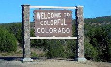 В Колорадо впервые отчитались о налогах с продаж марихуаны