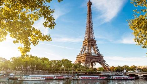 Жители Франции хотят найти мирную альтернативу алкоголю