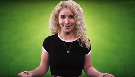 Видео: Возможен ли передоз от каннабиса?