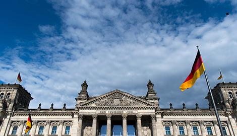 Медицинская mj в Германии: год с момента легализации