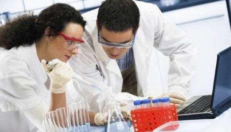 Исследования медицинской конопли в Израиле будут финансироваться из бюджета