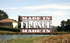 Made in France #7