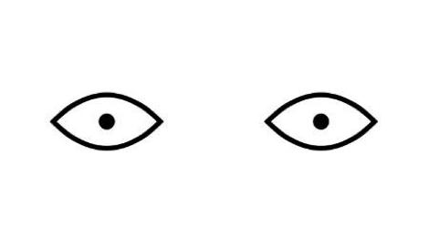 FastBuds: Верь своим глазам