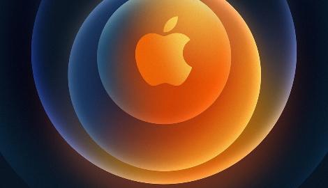 Компанию Apple обвинили в пропаганде наркотиков