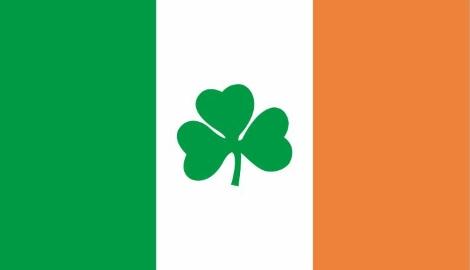 Парламент Ирландии легагизовал медицинскую коноплю