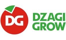 DzagiGrow: новые вкусняшки для ваших растишек