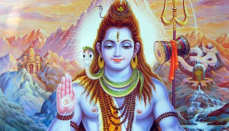 Видео: Индуизм и марихуана