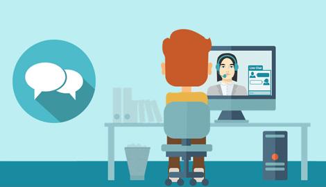 Рейтинг гроушопов: Качество онлайн-консультирования (2017)