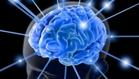 Конопля может помочь при рассеянном склерозе