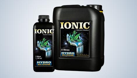 IONIC исполняет ваши мечты. Узнайте – как?