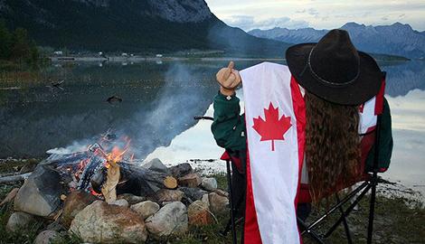 Неоднозначный легалайз в Канаде